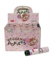 Voordelige bruiloft confetti shooter